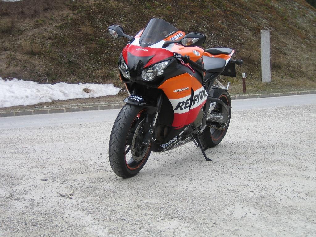MSG - Motorradwerkstatt Triumph Moto Guzzi Harley-Davidson Spezialist williamhill live streaming vollbild ...